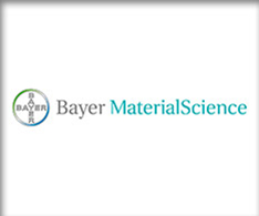 Bayer Material Science