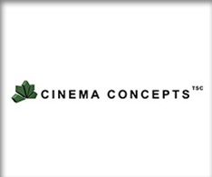Cinema Concepts