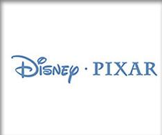 Disneq Pixar