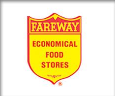 Fareway Economocal Food Stores