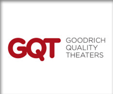 Goodrich Quality Theaters