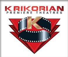 Krikorian Premiere Theaters