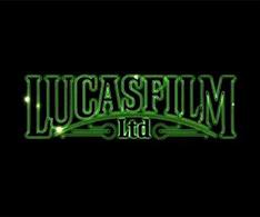 Lucasfilm Ltd