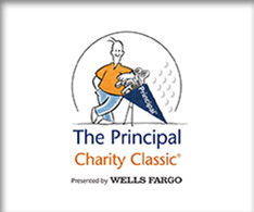The Principal Charity Classic