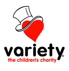 Variety – The Children's Charity of Wisconsin to Celebrate 80th Birthday  with International Conference, Parties, Proclamations and More