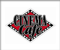 cinema-cafe
