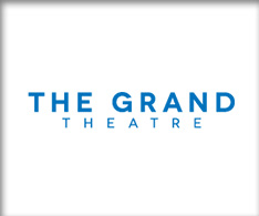 grand-theater
