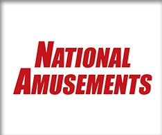 national-amusement