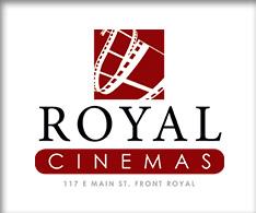 royal-cinemas