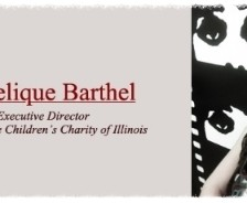Welcome to Variety Angelique Barthel, Variety of Ilinois ED