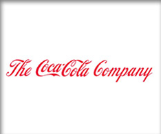 The CocaCola Company