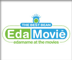 Eda Movie