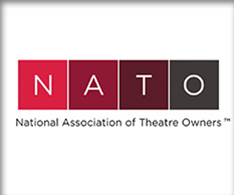 National Association of Theatre Owners