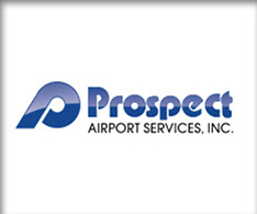 Prospect Airport Services,INC.