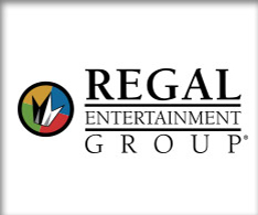 Regal Entertanment Group